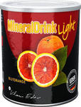 Eder Health Nutrition Mineraldrink light 450gr Orange