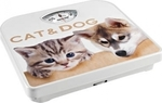 Meliconi 655250 Cat & Dog
