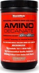 Muscle Meds Amino Decanate 360gr Watermelon