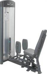 Relax Fitness PowerCrown Hip Abduction PC0916