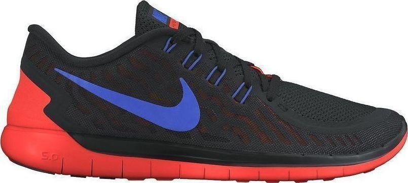 quality design 793c4 15425 Nike Free 5.0 724382-015 - Skroutz.gr
