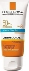 La Roche Posay Anthelios XL Tinted Cream Comfort SPF50+ 50ml