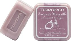 Durance Marseille Soap Fig 100gr
