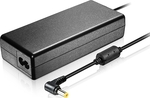 Element AC Adapter 90W (080223)