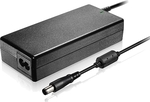 Element AC Adapter 90W (080230)