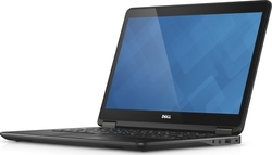 Dell Latitude E7470 Touch (i5-6300U/8GB/256GB/FHD/W7)
