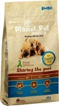 Planet Pet Society Puppy Medium Chicken & Rice 3kg