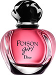 Dior Poison Girl Eau de Parfum 30ml