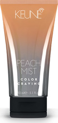 Keune Peach Mist Colour Craving