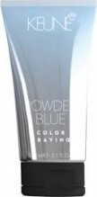 Keune Powder Blue Colour Craving