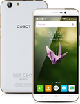 Cubot Note S (16GB)