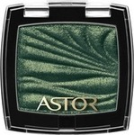 Astor Eyeartist Colorwaves 310 Wild Green