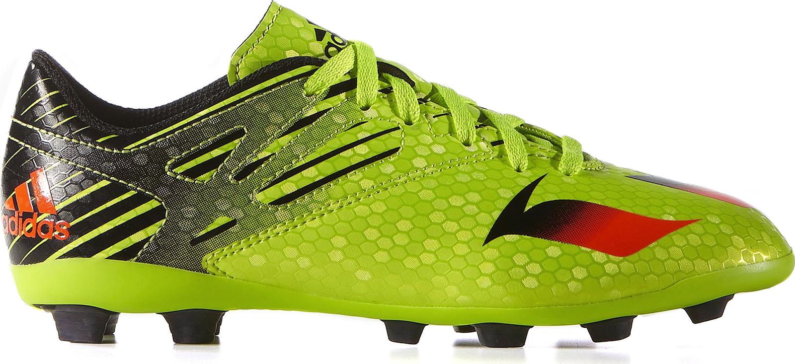 Προσθήκη στα αγαπημένα menu Adidas Messi 15.4 Fxg J S74699 fccb978f5b68e