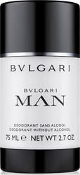 Bvlgari Man Deostick 75ml