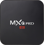 Medium 20160229160435 oem mxq pro cortex s905 1gb 8gb android