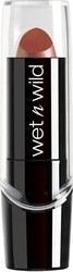 Wet n Wild Silk Finish Java