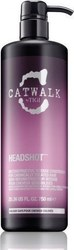 Tigi Catwalk Headshot Reconstructive 750ml