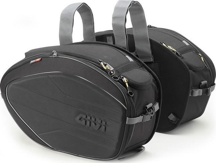 a1e1ea47be Προσθήκη στα αγαπημένα menu Givi Soft Bags EA100B 40lt