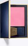 Estee Lauder Pure Color Envy Scuplt Blush Pink Tease