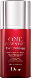 Dior One Essential City Defence SPF50 30ml