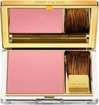 Estee Lauder Pure Color Blush Peach Passion
