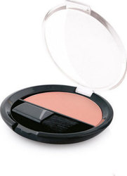 Golden Rose Silky Touch Blush-On 203