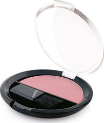 Golden Rose Silky Touch Blush-On 209