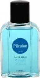 Pitralon Polar After Shave Lotion 100ml