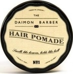 Daimon Barber Hair Pomade No1 100gr