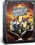 Minion Games Manhattan Project