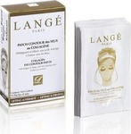 Lange Collagen Eye Contour Patch 16patches