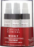 Alterna Caviar Clinical Weekly Intensive Boosting Treatment 6x6.7ml