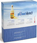 Pilfood Direct Ampoules 18x 6ml