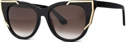 Thierry Lasry Butterscotchy 101