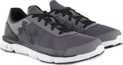 Under Armour Micro G Speed Swift 1266302-040