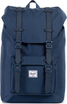 Herschel Supply Co Little America Mid Classics 10020-00534-OS