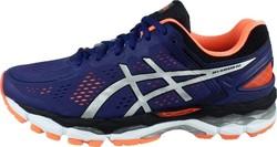 7aef0574e89 asics kayano 22 - Αθλητικά Παπούτσια 42 νούμερο - Skroutz.gr
