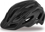Specialized TACTIC II CE BLK