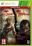 Dead Island (Double Pack) XBOX 360