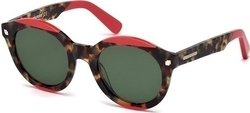 Dsquared2 DQ 0224 56N