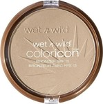 Wet n Wild Coloricon Bronzer Reserve Your Cabana SPF15