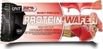 QNT Protein Wafer 32% 35gr Red Fruits