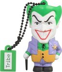 Tribe Dc Comics 16GB USB 2.0