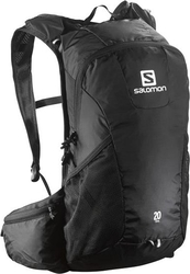 Salomon Trail 20 379986