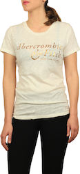 Abercrombie & Fitch T Shirt 1575841324100