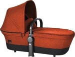 Cybex Priam Carrycot