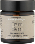 Balm Balm Deep Cleansing Balm 30ml