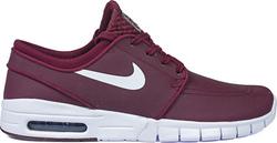 pretty nice 9483b d3e1e Nike SB Stefan Janoski Max L