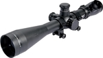 Asg Long range tactical scope 3.5-10X50E