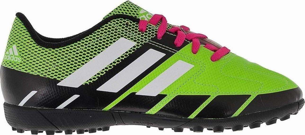 Adidas Neoride III TF J AF4946 Skroutz.gr